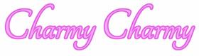 charmycharmy